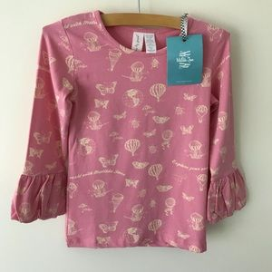 NWT Matilda Jane Paint by Numbers Size 8